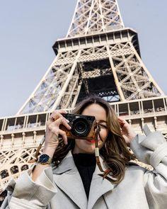 travel photo, photographer in travel, paris, france Paris Pictures, Paris Photos, Travel Pictures, Travel Photos, Paris Photography, Travel Photography, Eiffel Tower Photography, Fashion Photography, Travel Around The World