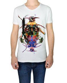 Mecanico Jeans. Consigue tu ropa en www.mecanicojeans... #mecanico#meanicojeans #fashion #moda#modaurbana #urban #outfit#playera #tshirt #mexico#sudadera #model #lifestyle#streetwear #colores #dessin#diseño #arte #design #lifestyle#clothes #teeshirts #tienda#shop #skull #2015#nuevacoleccion