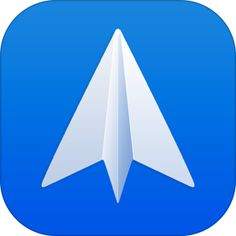 Spark - Smart Email App for Work by Readdle