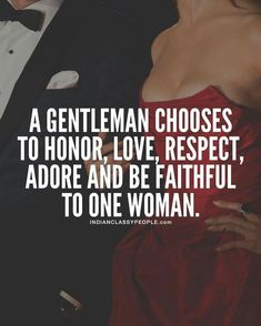 I am a gentleman and I thought you were a lady of character. Guess I was really stupid for believing you meant what you promised. Gentleman Rules, True Gentleman, Being A Gentleman, Gentlemans Club, Best Quotes, Love Quotes, Inspirational Quotes, Quotes Quotes, Good Men Quotes