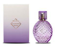 Aristea Diamond EDP Parfémová voda Space 60 ml - Salondoma. Thierry Mugler, Perfume Bottles, Diamond, Perfume Bottle, Diamonds