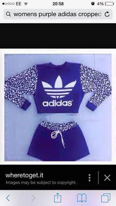 sweater adidas crop tp adidas tracksuit bottom adidas sweater shorts