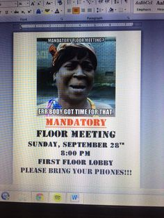 hocus pocus october floor meeting sign ra lyfe pinterest hocus pocus