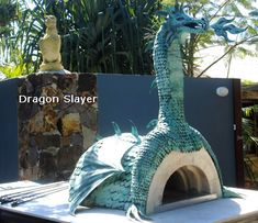 Kids parties, pizza oven hire, dragon and medieval theme parties.