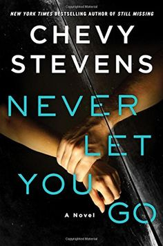 Never Let You Go: A Novel by Chevy Stevens https://www.amazon.com/dp/1250034566/ref=cm_sw_r_pi_dp_x_UVYTybNWDJ573