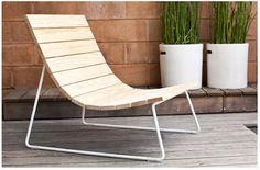 council3.png - simple, elegant #design