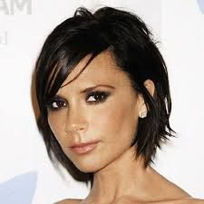 Ponte a la moda en cortes de cabello para mujeres 2015 corto ...