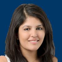 Tucatinib Combo Explored in HER2-Positive Breast Cancer http://ift.tt/2rVt8Qm