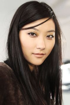 Our favorite beauty trends spotted on the Fall 2014 runways.