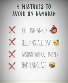 Image uploaded by Qayanat. Find images and videos about love, quotes and islam on We Heart It - the app to get lost in what you love. Islamic Inspirational Quotes, Islamic Quotes, Motivational Quotes, Funny Quotes, Life Quotes, Qoutes, Dua For Success, Ramadan Prayer, Prophet Muhammad Quotes