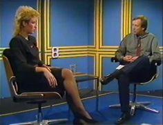 http://kimwildetvarchives.unblog.fr/kim-wilde-on-tv-1983/