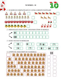 Exerciții interactive exercise for Clasa pregătitoare. You can do the exercises online or download the worksheet as pdf. Forgot My Password, Interactive Activities, School Subjects, Google Classroom, Web Browser, Colorful Backgrounds, Worksheets, Pdf, Education