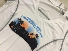 DTG Print on White Performance T-shirt Digital Prints, Printing, T Shirt, Tops, Women, Fashion, Fingerprints, Supreme T Shirt, Moda