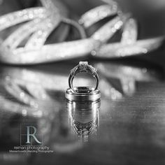 #wedding day #details at the #publickhouse #bridesjewelry #bridesshoes #weddingrings #blackandwhite #weddingphotographer #weddingphotography