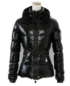 Veste noir legere femme