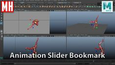Animation Tutorial, 3d Animation, Bookmark Manager, Advertising, Ads, 3d Modeling, Sliders, Tutorials, Free