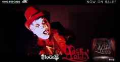 "NoGod released their maxi single ""Arlequin"" on July 26th and here is the full PV! See all posts about  the single here! NoGod Debut: January 3rd 2005 Formerly known as: Shinkou Shuukyou Gakudan NoG…"