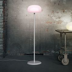 410 Floor Lamp Ideas Floor Lamp Lamp Stand Light