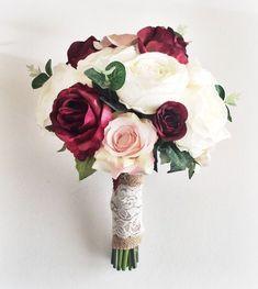 Bouquet for the girls Vase, Home Decor, Homemade Home Decor, Flower Vases, Interior Design, Decoration Home, Home Interiors, Vases, Home Decoration