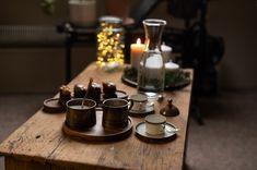 #WoodenServingBoard #KitchenAccessory #WalnutWoodenPlate #NaturalWoodenTray #WoodenPlates #HandmadeWoodenTray #WalnutServingBoard #ServingBoard #WoodenWalnutPlate #WalnutAccessory#roundplate #woodenplate #woodshop #plates #woodplatter #oakplates #walnutplates #designerplates #homeplates #kitchen_plates #workshop #platedesign #homekitchen #homeutensils #kitchenware #cuttingboard #tableware #bogdankrezel.com