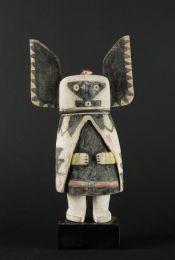 kachinacrowmother255-220