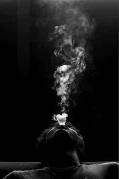 photography men dark ~ photography men _ photography men artistic _ photography men poses _ photography men creative _ photography men ideas _ photography men outdoor _ photography men black and white _ photography men dark Smoke Photography, Portrait Photography Men, Photography Poses For Men, Creative Photography, Outdoor Photography, Silouette Photography, Artistic Photography, Street Photography, Chiaroscuro Photography