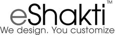 Free eShakti Coupon Codes Bohemian Print, Online Coupons, Custom Dresses, Clothing Company, Online Boutiques, Fashion Beauty, How Are You Feeling, Fashion Outfits, Living Room
