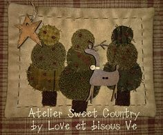 93 best quilts country images in 2019 applique quilts primitive