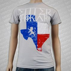 One day I will have this shirt..
