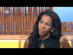 This Adopted Woman Had To Go To Therapy After Learning Her Grandfather's Identity - Jennifer Teege - Woman's Day