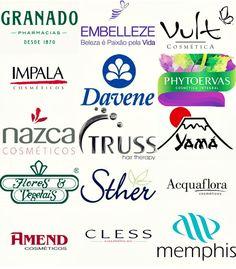 Guia de compras: cosméticos e produtos de higiene pessoal não testados em animais e vendidos em supermercados, farmácias e perfumarias