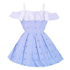 Kangaroo Cutie Lolita Dress