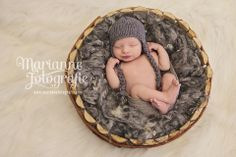 Sometimes the smallest things, take up the most room in your heart! <3 Your Heart, Hanging Chair, Room, My Photos, Bed, Bassinet, Furniture, Home Decor, Bedroom