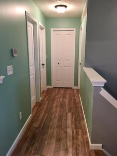 Trafficmaster Laminate Flooring allure by traffic master flooring install youtube Trafficmaster Lakeshore Pecan 7 Mm Thick X 7 23 In Wide X 50 58 In Length Laminate Flooring 2417 Sq Ft Case