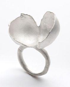 Catalina Brenes - ring