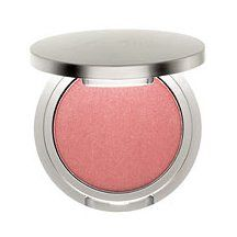 Silky Blush Vanuatu by Sue Devitt. $24.00. blush. The healthy, natural glow so envied on the runway has never been easier to obtain. Gently sweep Silky Blush color across your cheek or underneath your cheekbone to create definition and contour. Add another tone to highlight by dusting high upon the apple