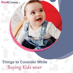 Selecting a perfect outfit for your baby can be quite a challenging task. Baby Dress Online, Baby Online, Baby Couture, Baby Wearing, Kids Wear, Kids Shop, India, Outfit, How To Wear
