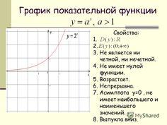 slide_2.jpg (800×600)