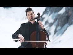 Luka Sulic - Bach Prelude (Official Video) - YouTube Cello Music, Sebastian Bach, Music Instruments, Songs, Cellos, Youtube, Piano, Wedding Planning, Entertainment