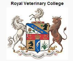 Did you know that animals can take Aloe too?  If you have been to one of our business presentations you will know that all of our products are not tested on animals, but our furry friends can drink the gels and you can use the topical creams on their skin and supplements in their food too.  Royal Vetinary College Royal Vetinary College Using Aloe for horses in particular is very well documented. Peter Green published an article in the Veterinary Times about Aloe vera extracts in equine…