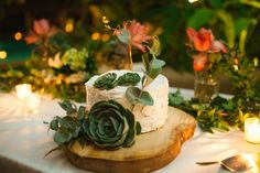 Sweet and Playful Costa Rica Wedding | Costa Vida Photography