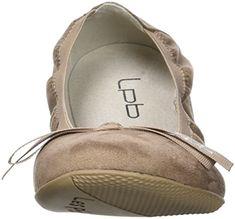 5355ee1f0bc37 9 meilleures images du tableau Chaussures Ella