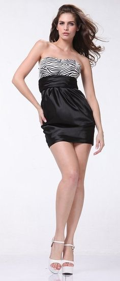 4b7fa03813 Sexy Wear