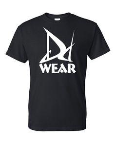 DDwear Fan T-Shirt.