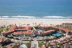 Embassy Suites Mandalay Beach - Hotel & Resorts #PrettyGreat Weekend