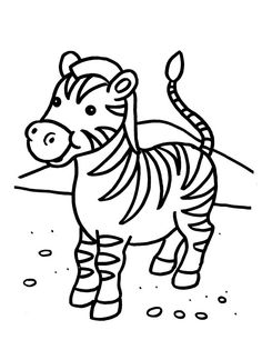 zebra Tigger, Rooster, Disney Characters, Fictional Characters, Animals, Art, Art Background, Animales, Animaux
