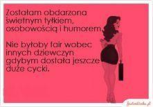 ... na QUOTES - Zszywka.pl