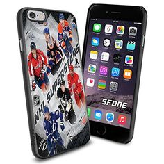 Super Stars NHL, PK Subban Sidney Crosby Patrick Kane Jonathan Toews Steven Stamkos WADE1498 Hockey iPhone 6 4.7 inch Case Protection Black Rubber Cover Protector WADE CASE http://www.amazon.com/dp/B00WQ7KER4/ref=cm_sw_r_pi_dp_MaMDwb1V9EDXJ