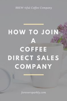 Copy Paste Earn Money - Copy Paste Earn Money - Come read all about BREW-tiful one of the first coffee direct sales company to join. Read all about BREW-tiul coffee and how to earn money by selling coffee online! Click to read and email kristy@foreverspa... to join! - You're copy pasting anyway...Get paid for it. - You're copy pasting anyway...Get paid for it.