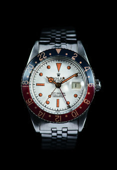 Rolex: The Impossible Collection Stylish Watches, Cool Watches, Rolex Watches For Men, Luxury Watches For Men, Men's Watches, Fashion Watches, Spy Watch, Mens Fashion Wear, Men's Fashion